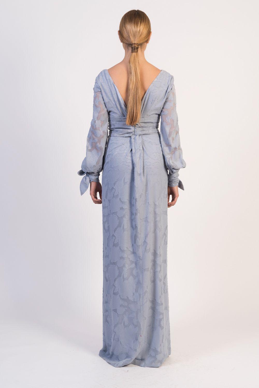 Vestido Anís - Strena - Tienda de Ropa de Mujer Online